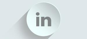 linkedin-2095609_960_720